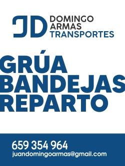 Juando