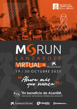 MS Run 2020